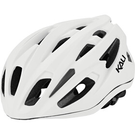 Kali Therapy Casco, matte white